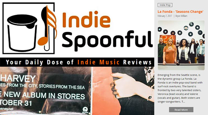 indiespoonful
